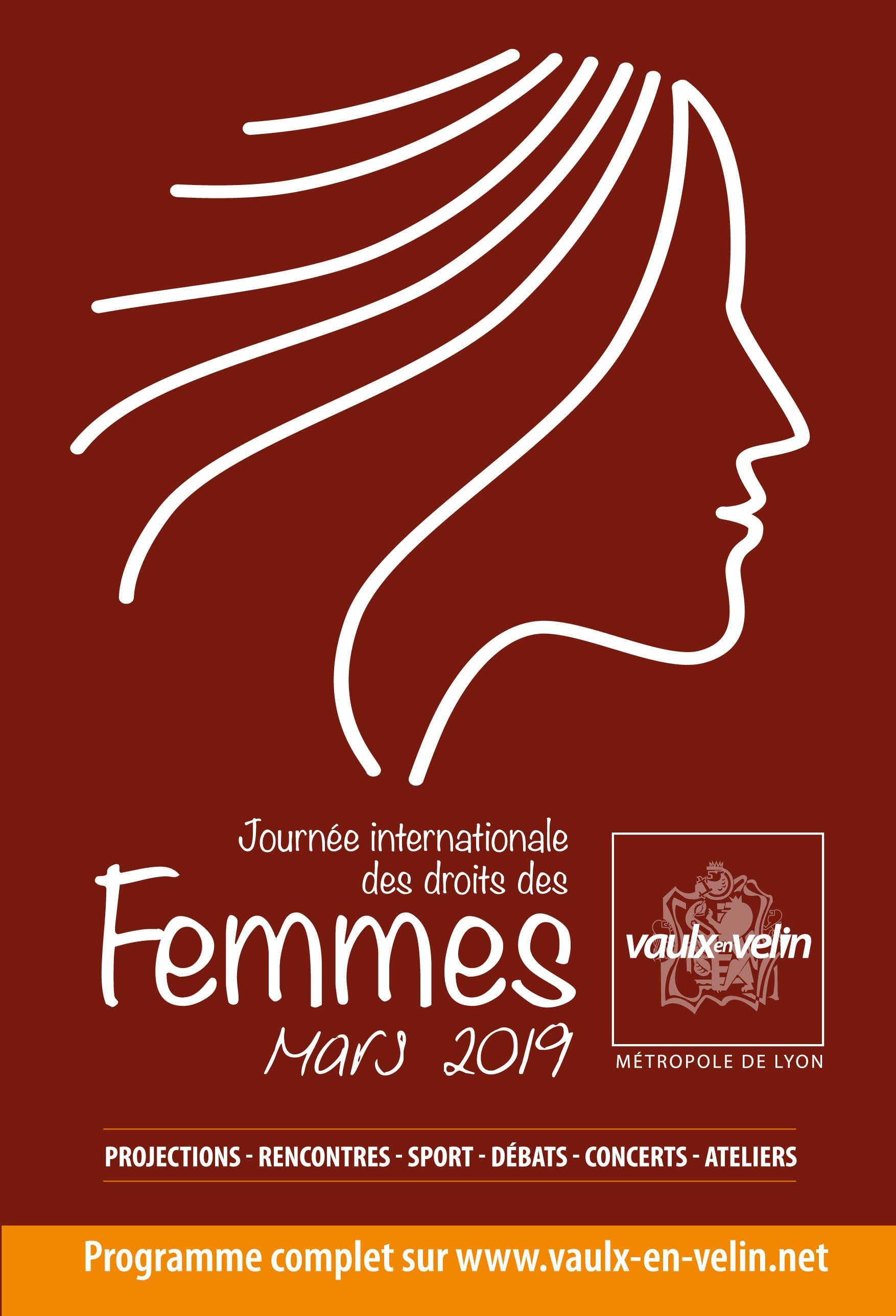 association droit des femmes lyon