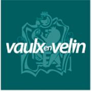 (c) Vaulx-en-velin.net