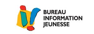 Logo BIJ