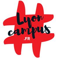 Logo Lyoncampus.fr