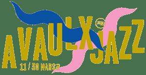 A VAulx Jazz 2019