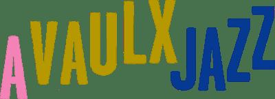 Festival A Vaulx Jazz
