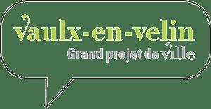 GPVVaulx-en-Velin