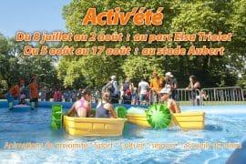 Activ'été
