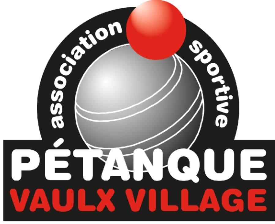 Association Sportive Pétanque Vaulx Village (ASPVV)