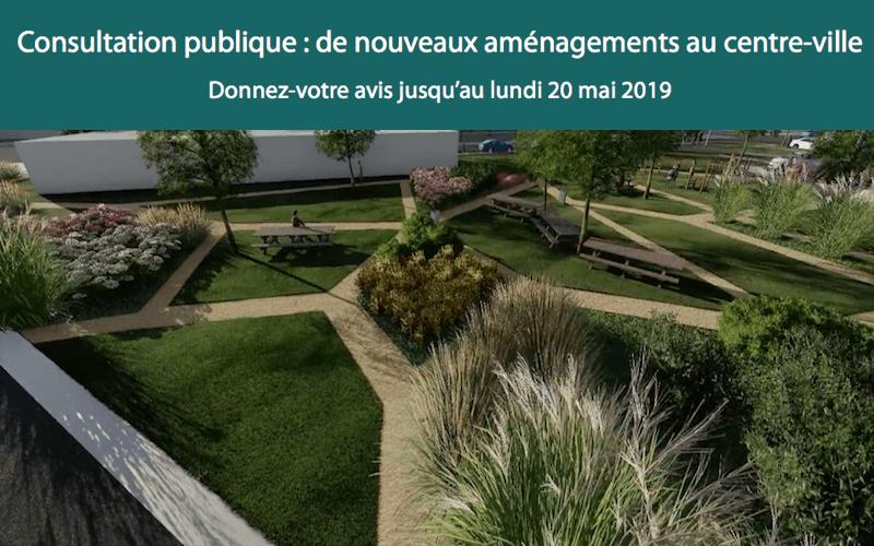 Bandeau consultation centre-ville