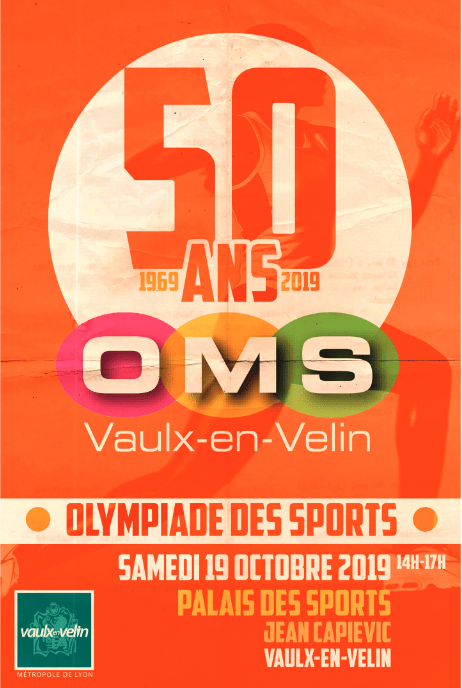 50 ans oms