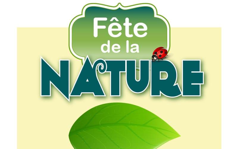 Fête de la nature à Vaulx-en-Velin