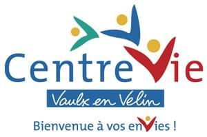 Association des commerçants Centre Vie
