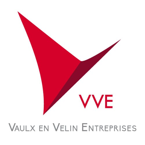 Vaulx-en-Velin Entreprises (VVE)