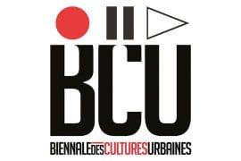 Biennale des cultures urbaines Vaul-en-Velin - Visuel web