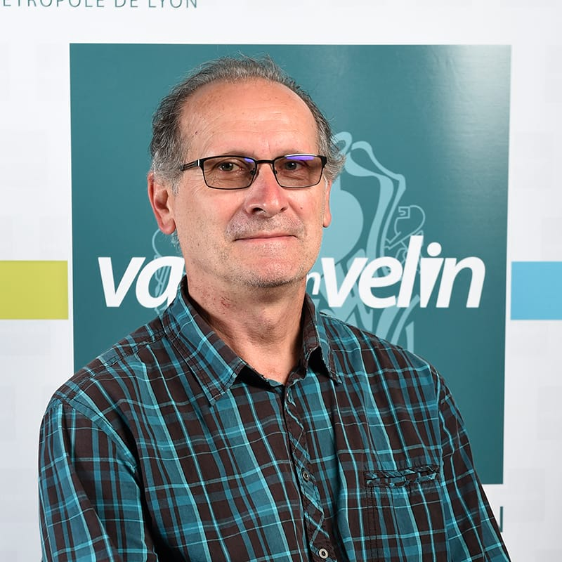 Éric BAGES LIMOGES