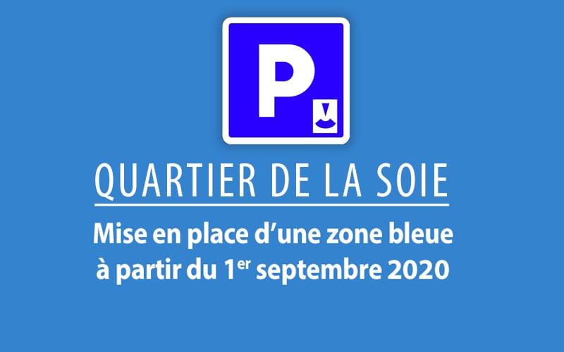 zone bleue septembre 2020