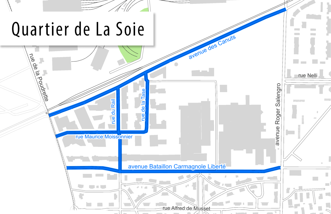 plan-perimetre-zone-bleue-20201021