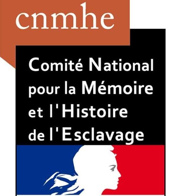 Comité National pour la Mémoire et l'Histoire de l'Esclavage