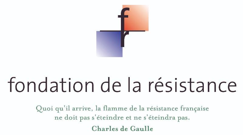 Fondation de la résistance