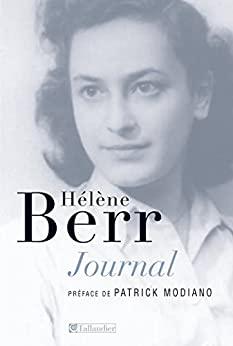 Le journal d'Hélène Berr