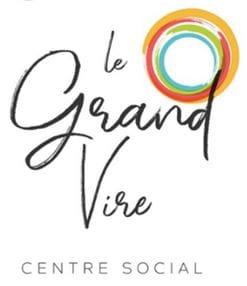 logo-centre-social-le-grand-vire