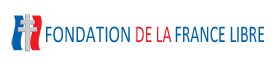 Logo Fondation de la France libre