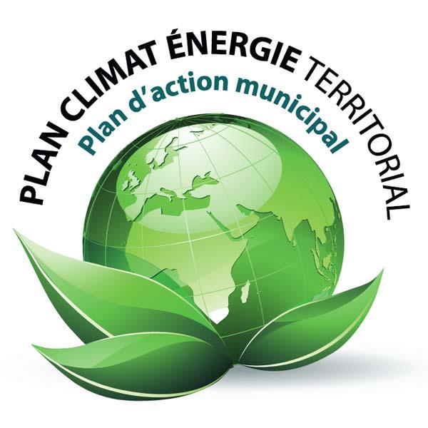 plan climat énergie territorial