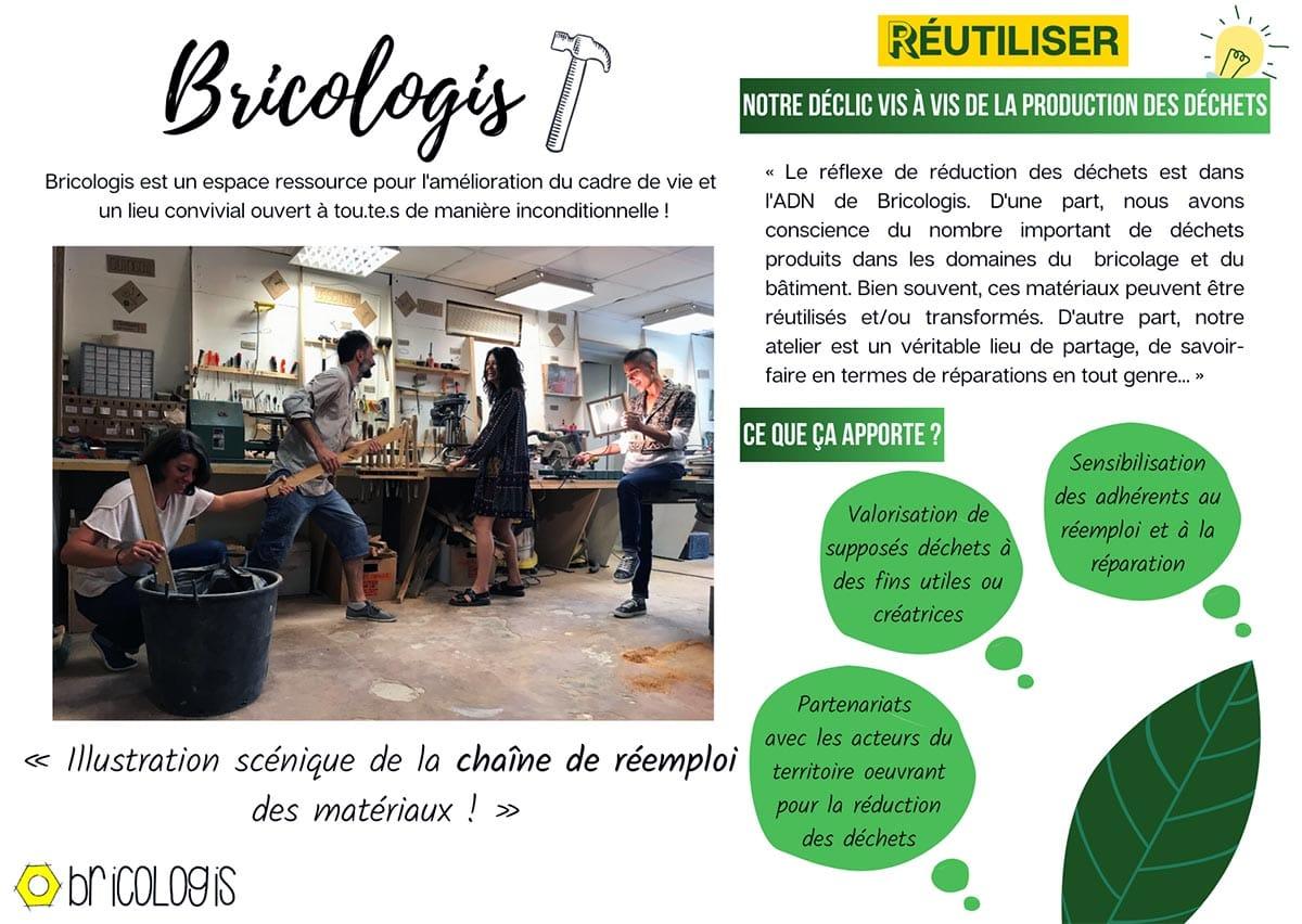 environnement-dechets-serd-2020-11-bricologis