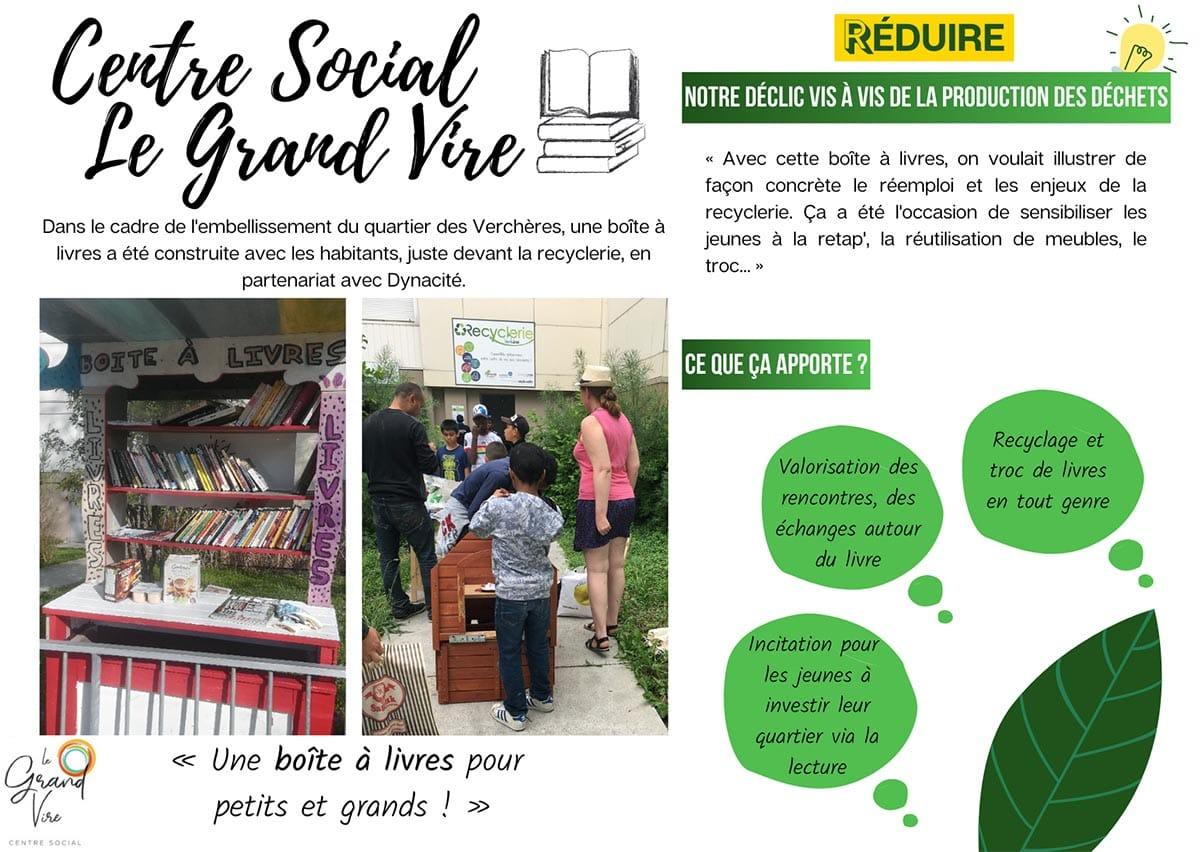 environnement-dechets-serd-2020-11-centre-social-grand-vire-2