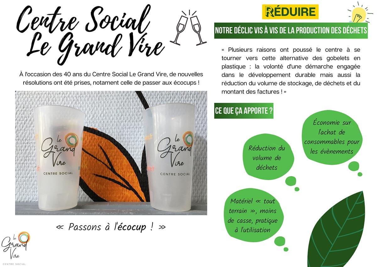 environnement-dechets-serd-2020-11-centre-social-grand-vire-3