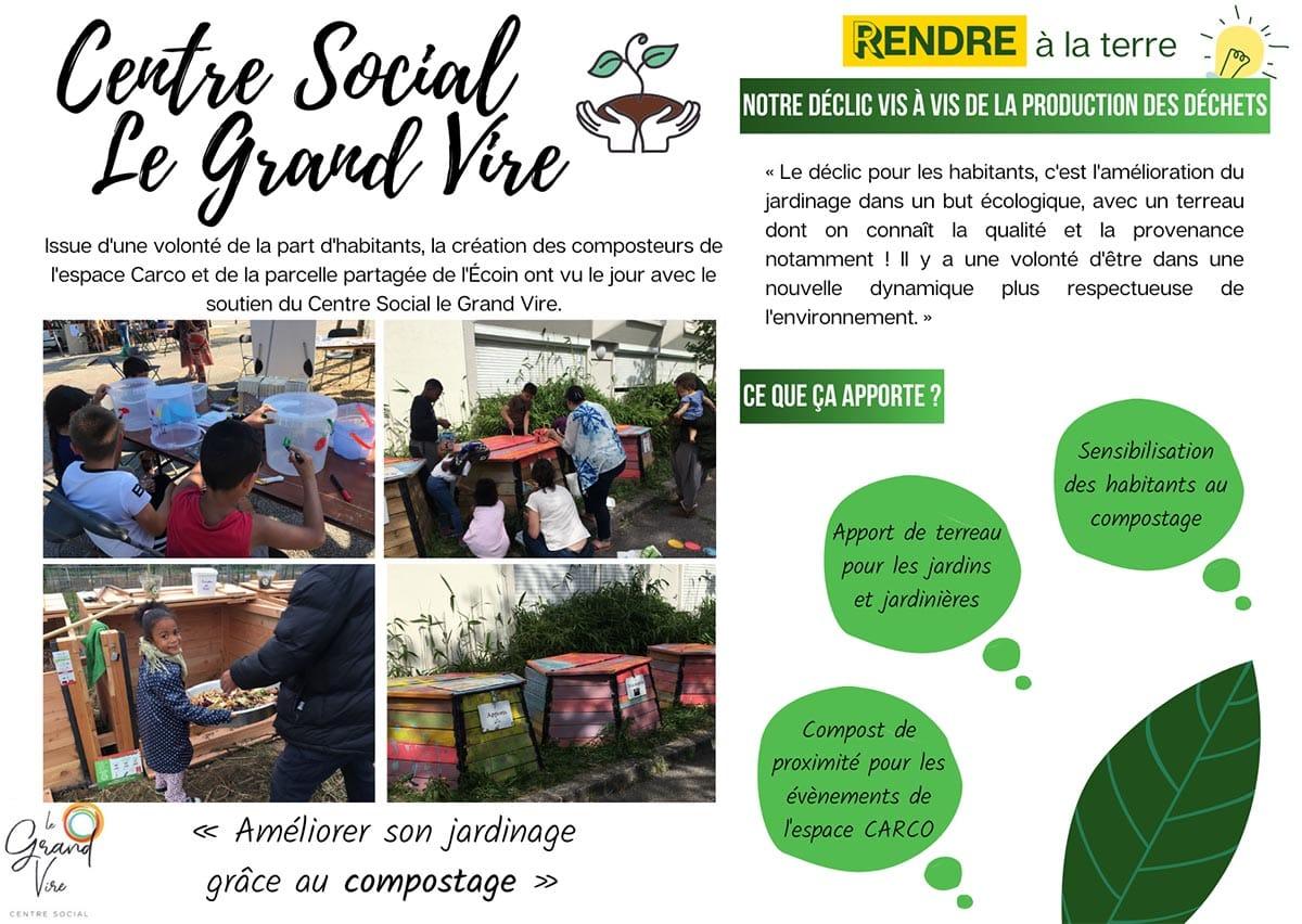 environnement-dechets-serd-2020-11-centre-social-grand-vire