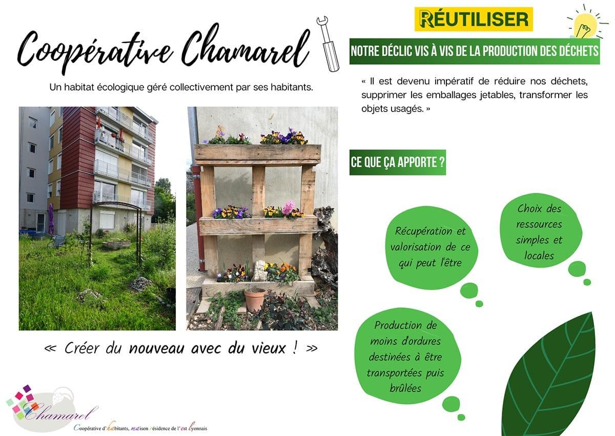 environnement-dechets-serd-2020-11-cooperative-chamarel-2