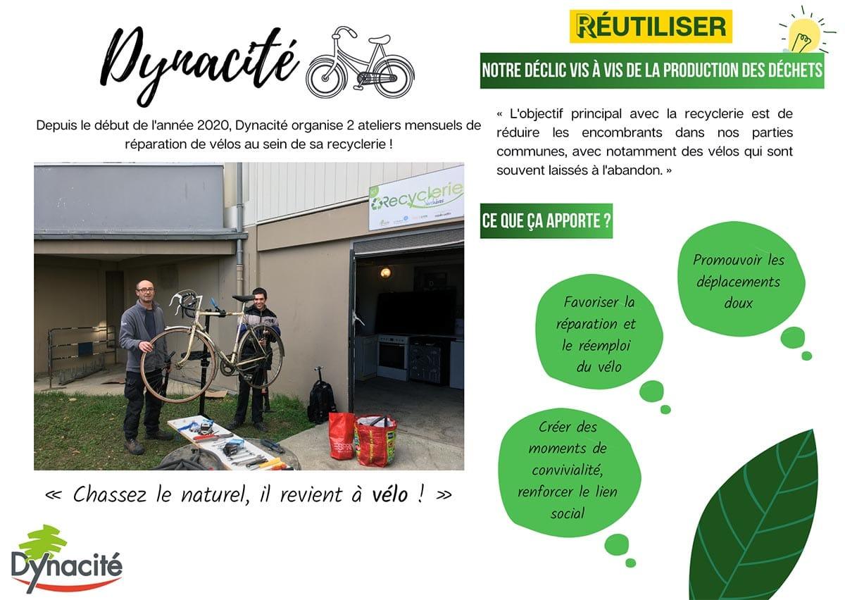 environnement-dechets-serd-2020-11-dynacite-2