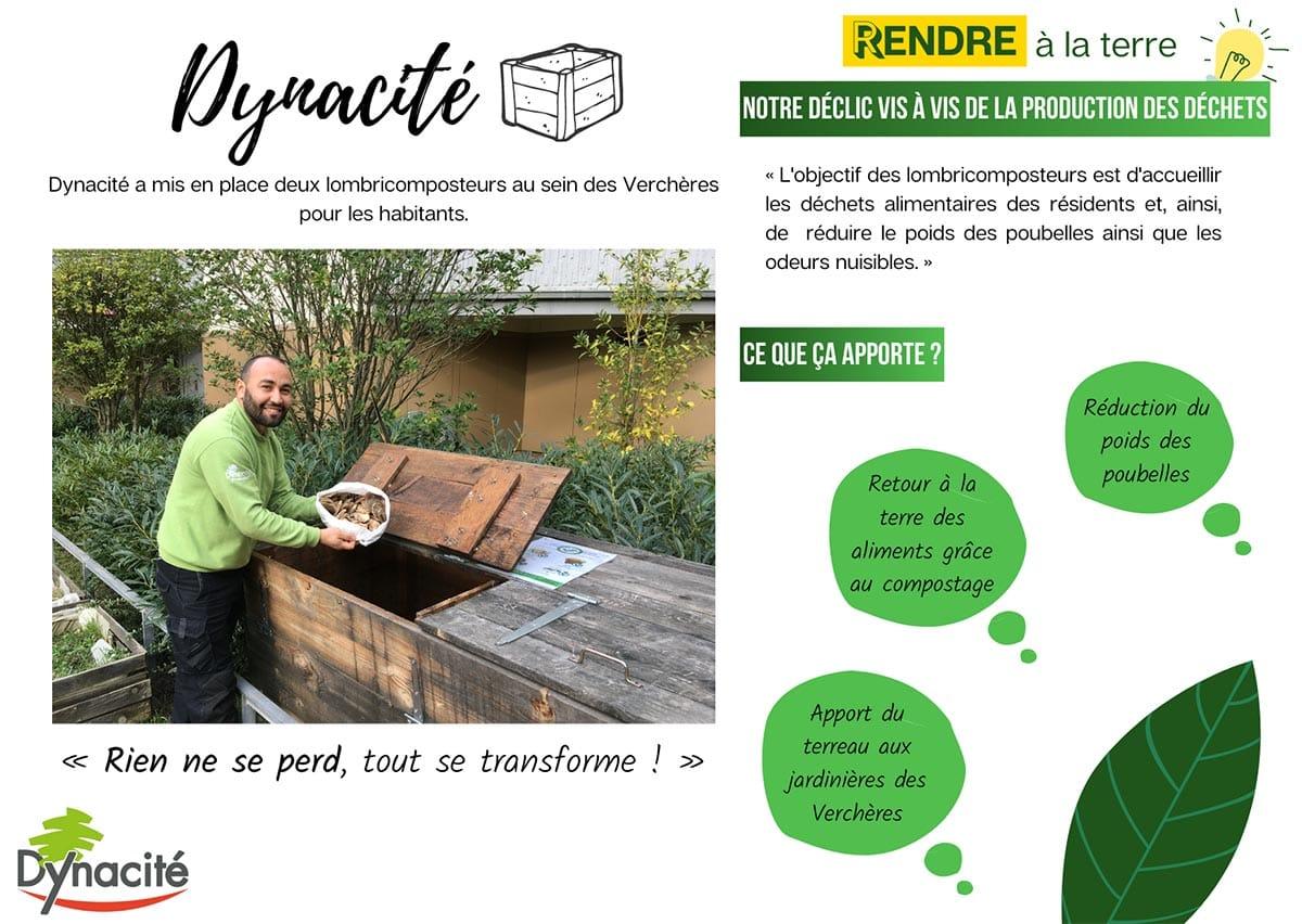 environnement-dechets-serd-2020-11-dynacite