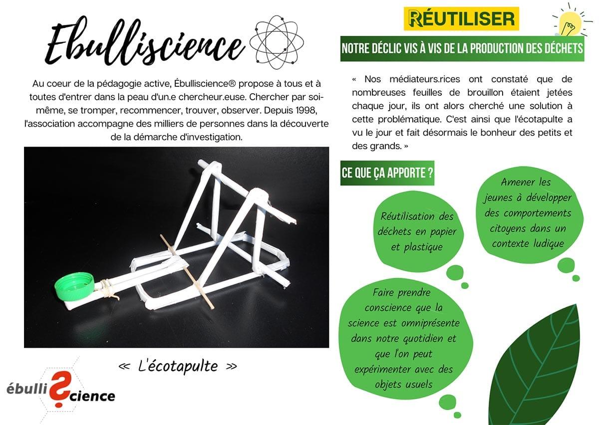 environnement-dechets-serd-2020-11-ebulliscience