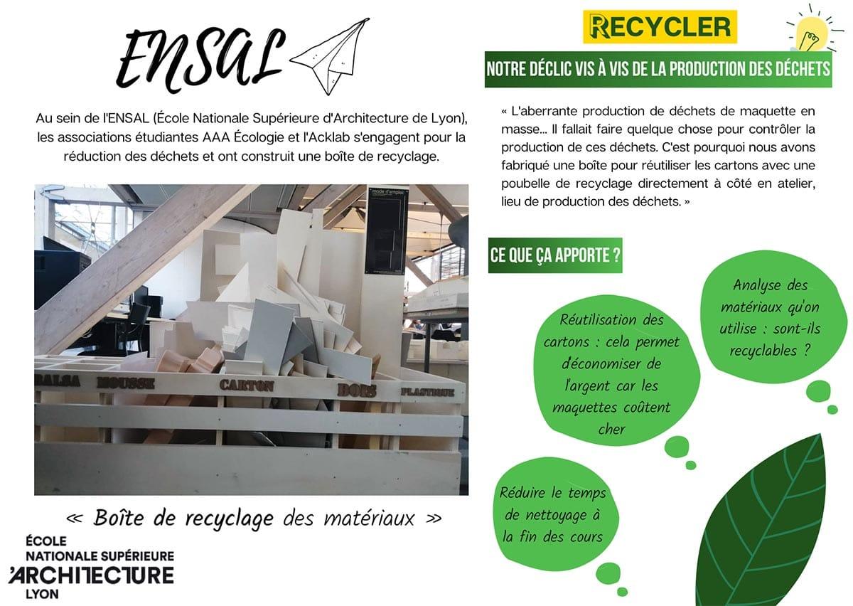 environnement-dechets-serd-2020-11-ensal