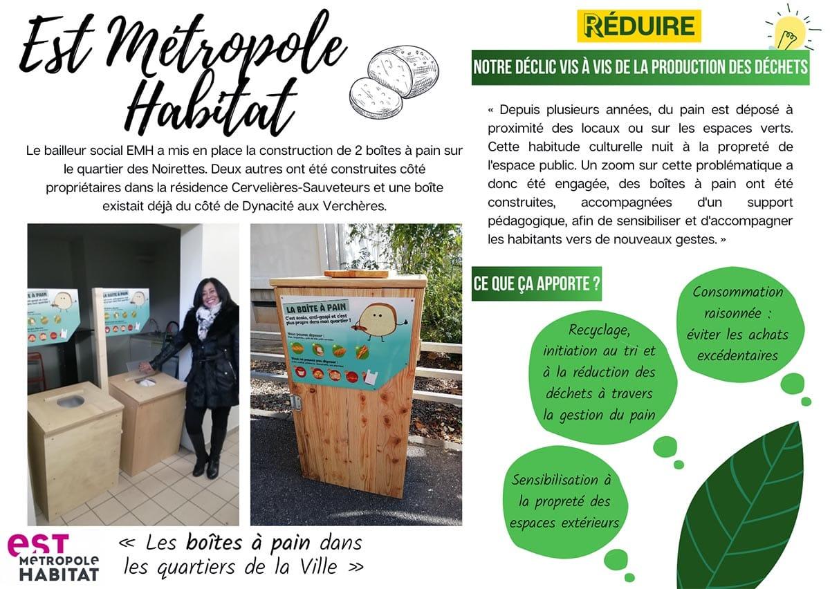 environnement-dechets-serd-2020-11-est-metropole-habitat