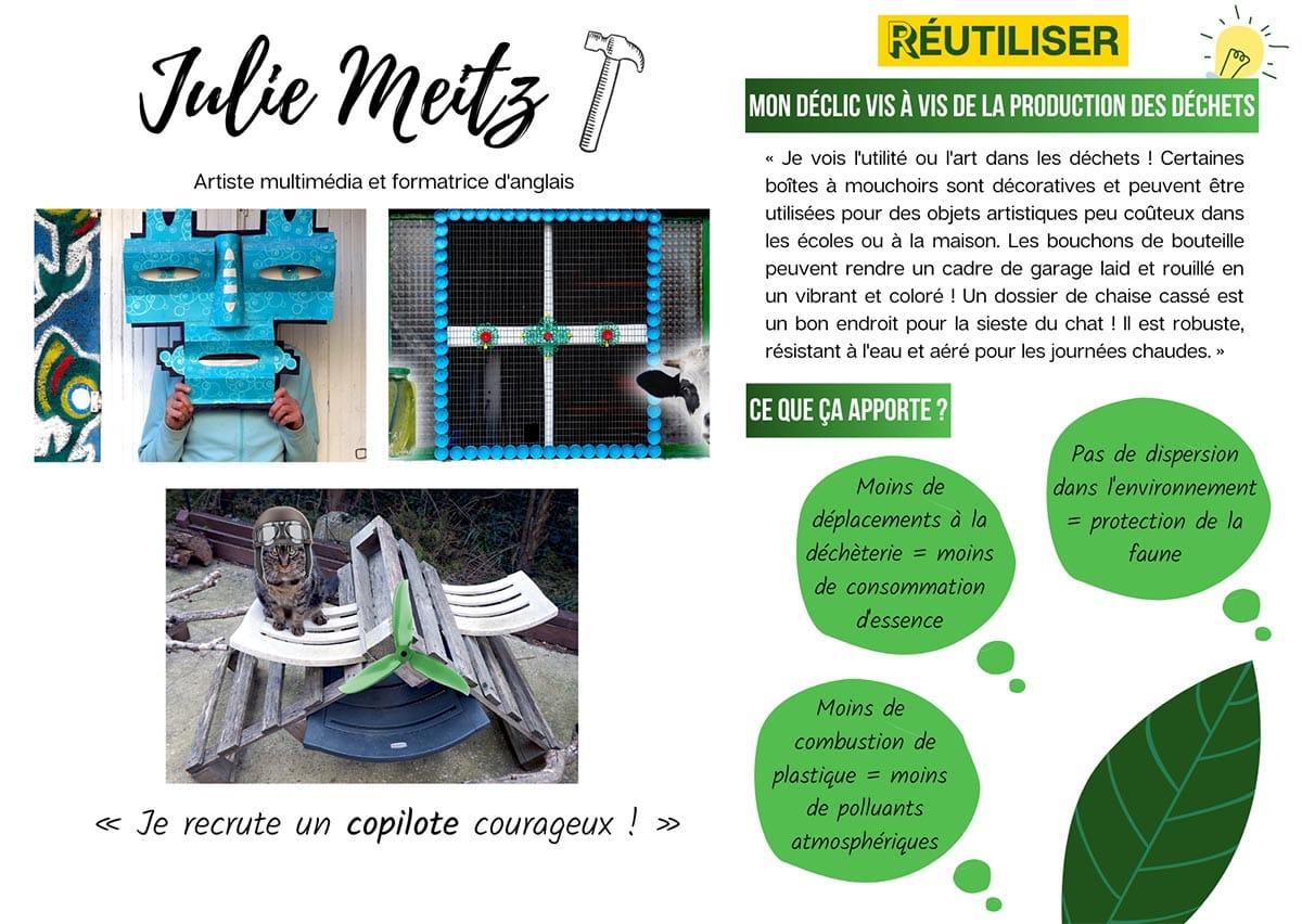 environnement-dechets-serd-2020-11-julie-meitz-2
