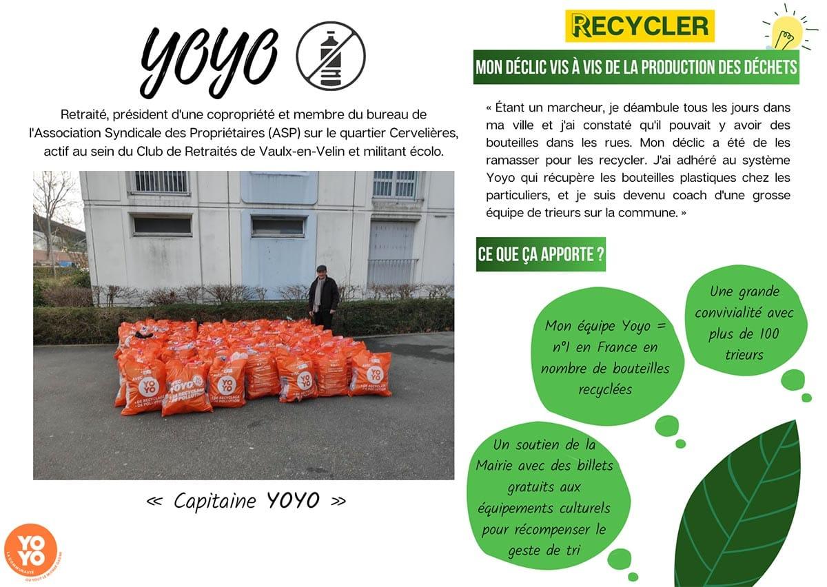 environnement-dechets-serd-2020-11-yoyo