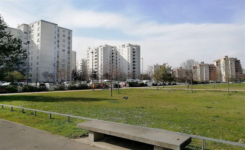 logement parc mitterand