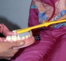sensibilisation-bucco-dentaire-2021