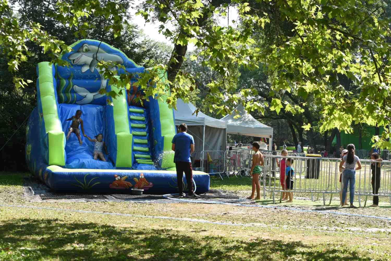 Activété-2021-jeu-aquatique-Parc-Elsa-Triolet
