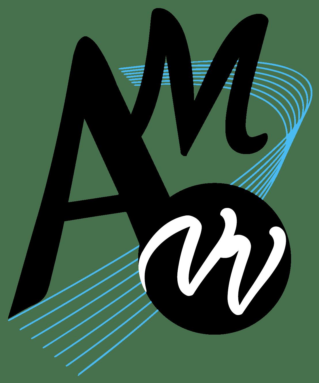 Association musicale de Vaulx-en-Velin (AMVV)