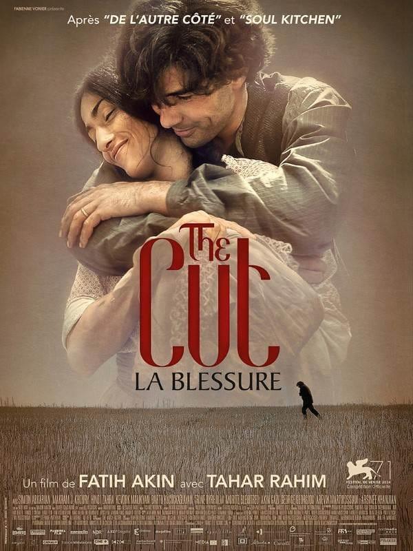 The Cut, de Fatih Akin