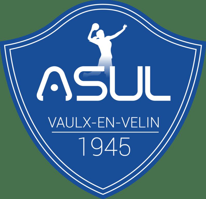 Association Sportive Universitaire Lyon-Vaulx-en-Velin Handball (ASUL)