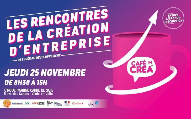 Visuel Café Créa